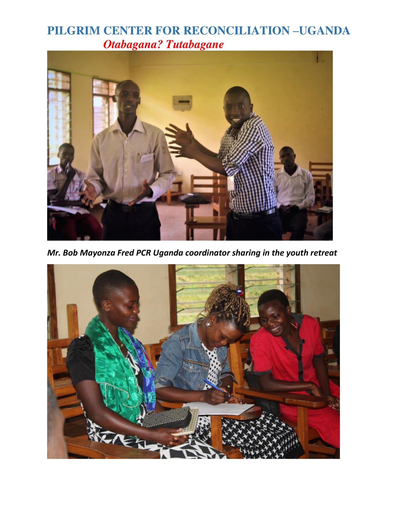 Pirigrim center for reconcilation -Uganda _0002-min