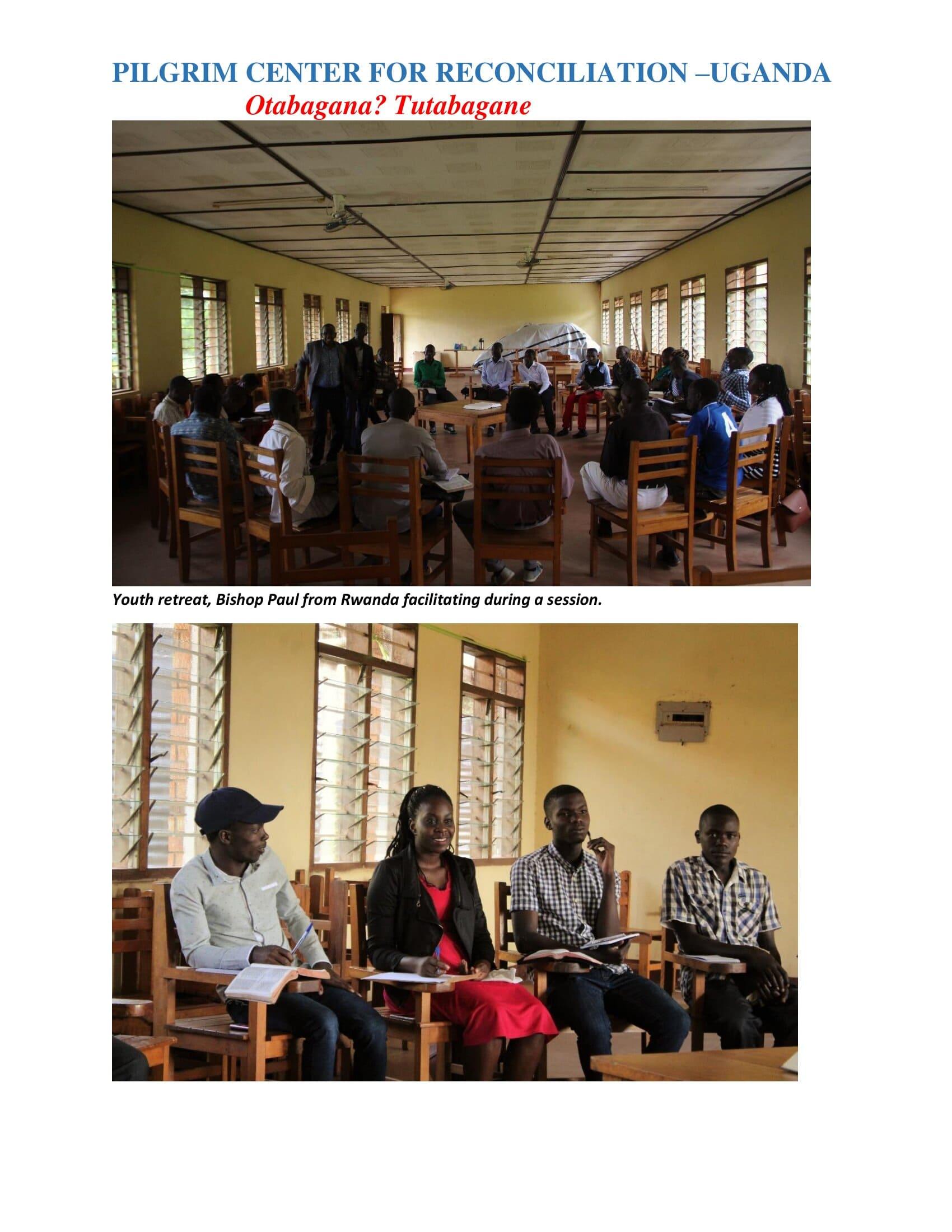 Pirigrim center for reconcilation -Uganda _0003-min