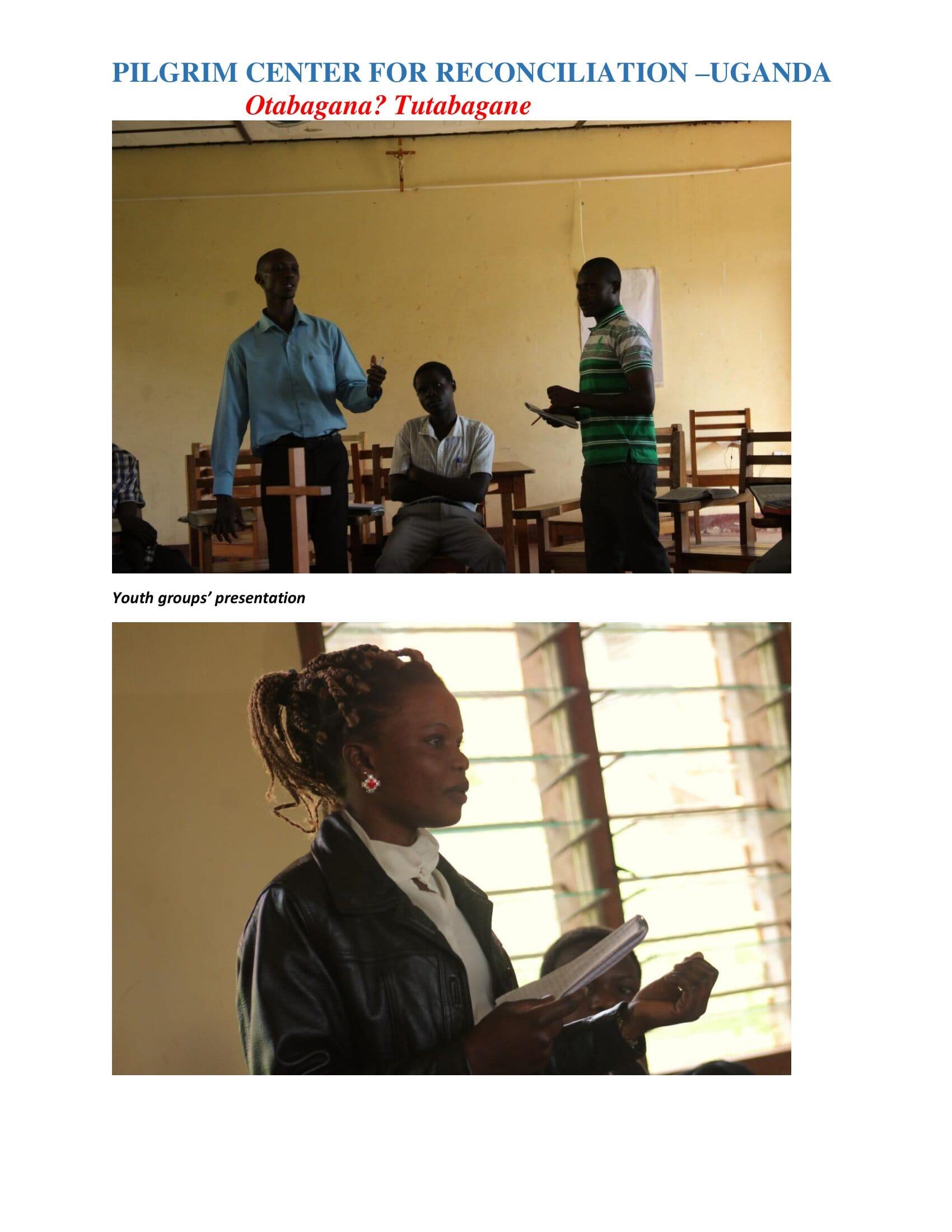 Pirigrim center for reconcilation -Uganda _0004-min