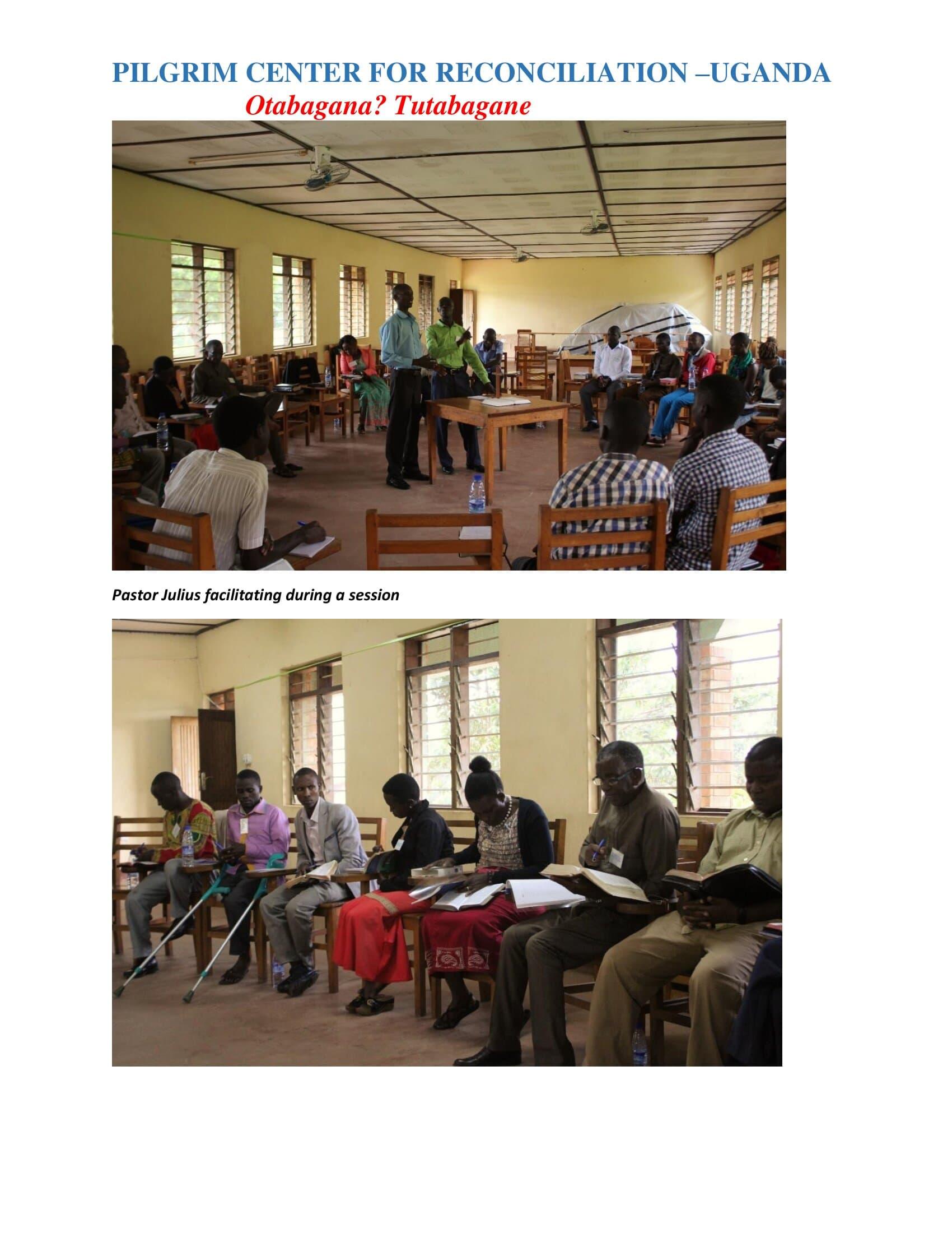 Pirigrim center for reconcilation -Uganda _0005-min