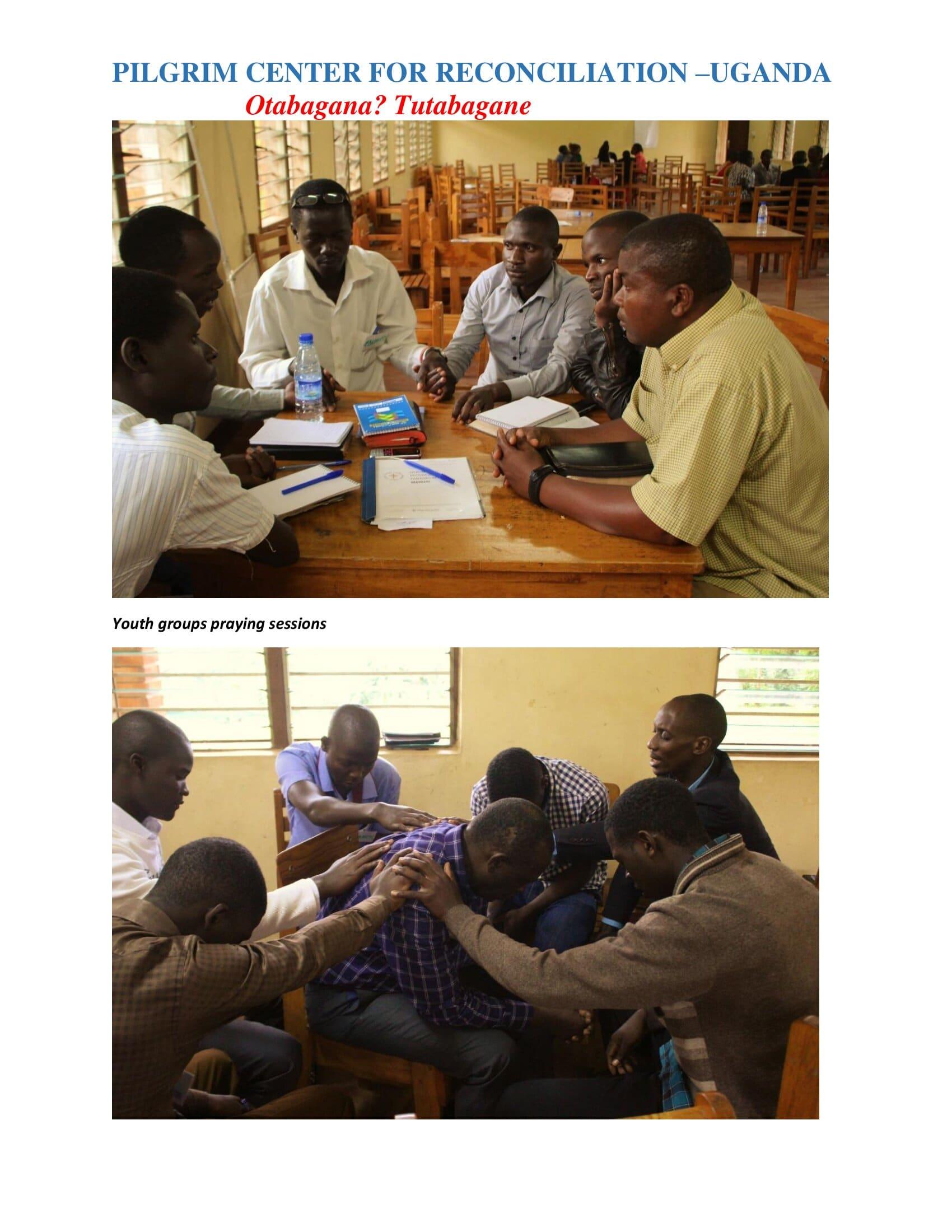 Pirigrim center for reconcilation -Uganda _0006-min