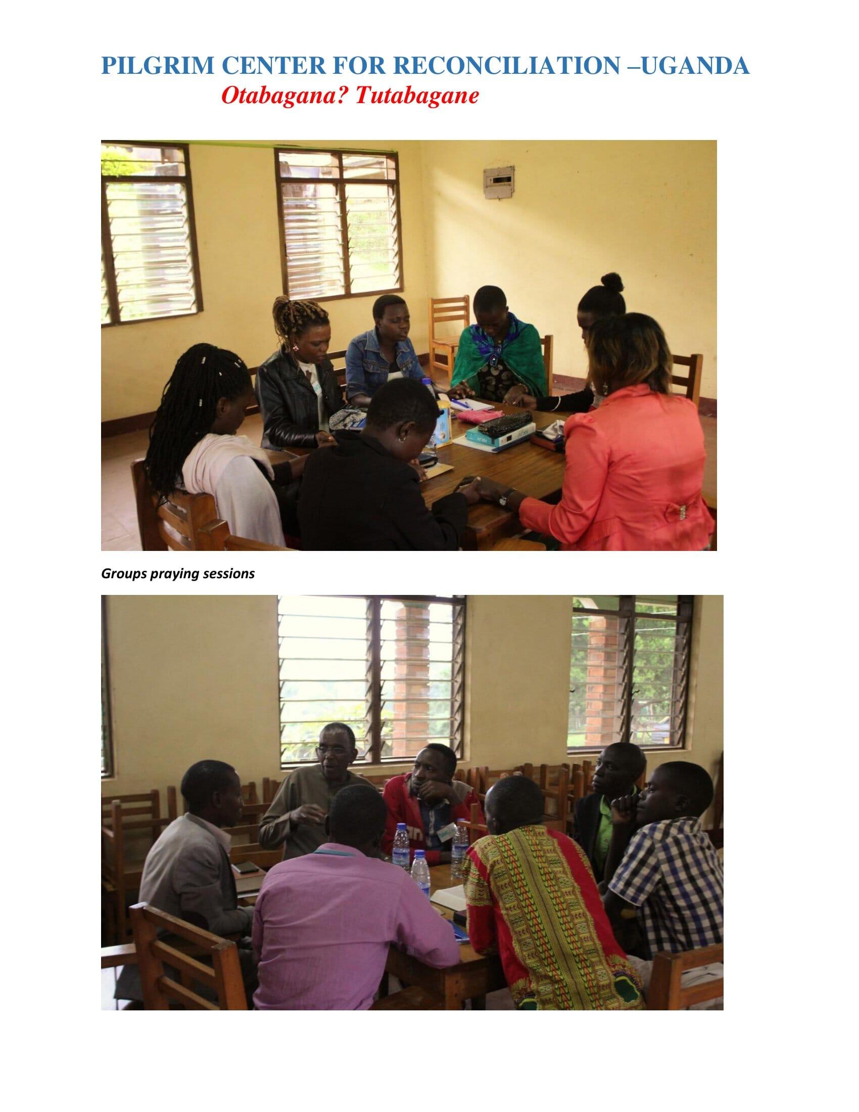 Pirigrim center for reconcilation -Uganda _0007-min