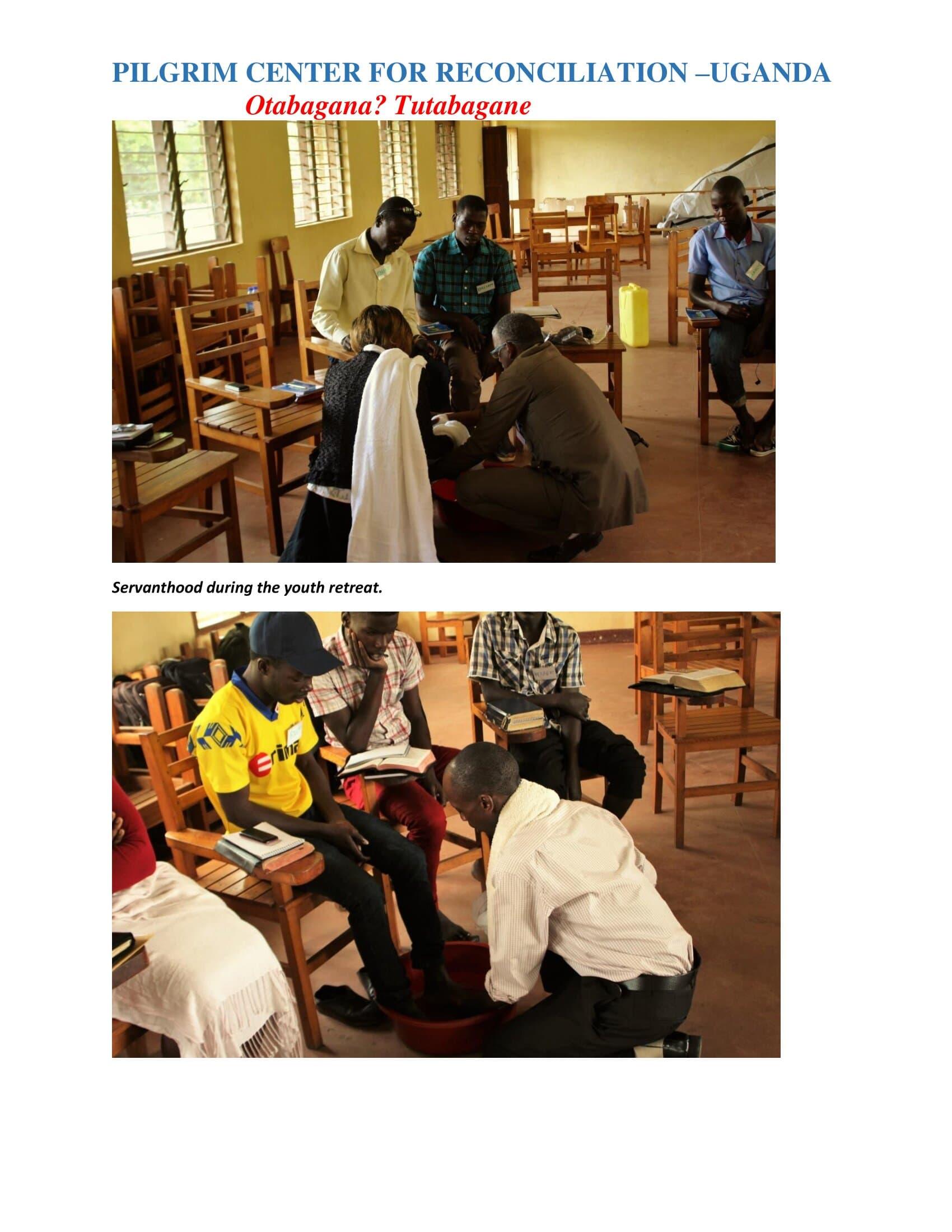 Pirigrim center for reconcilation -Uganda _0008-min