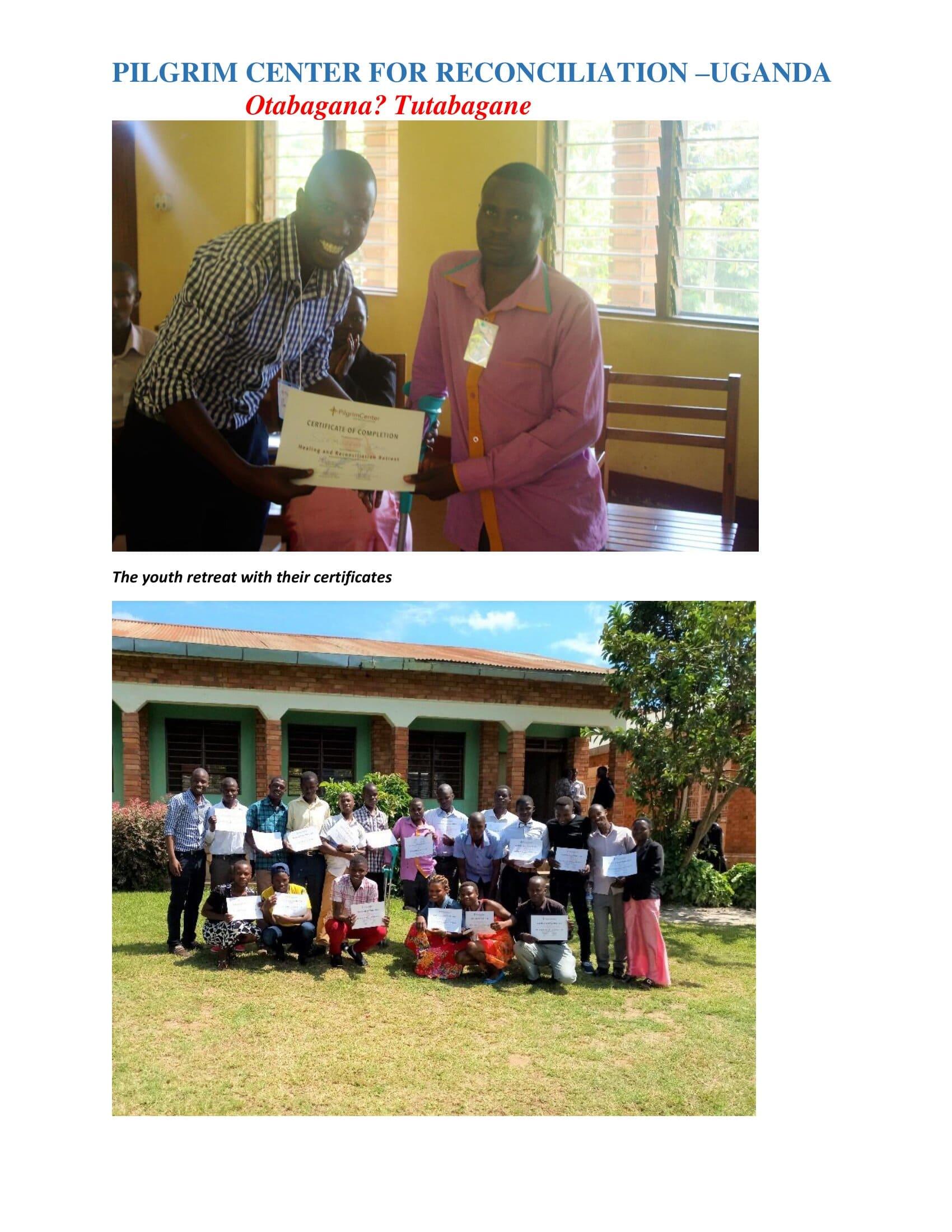 Pirigrim center for reconcilation -Uganda _0009-min