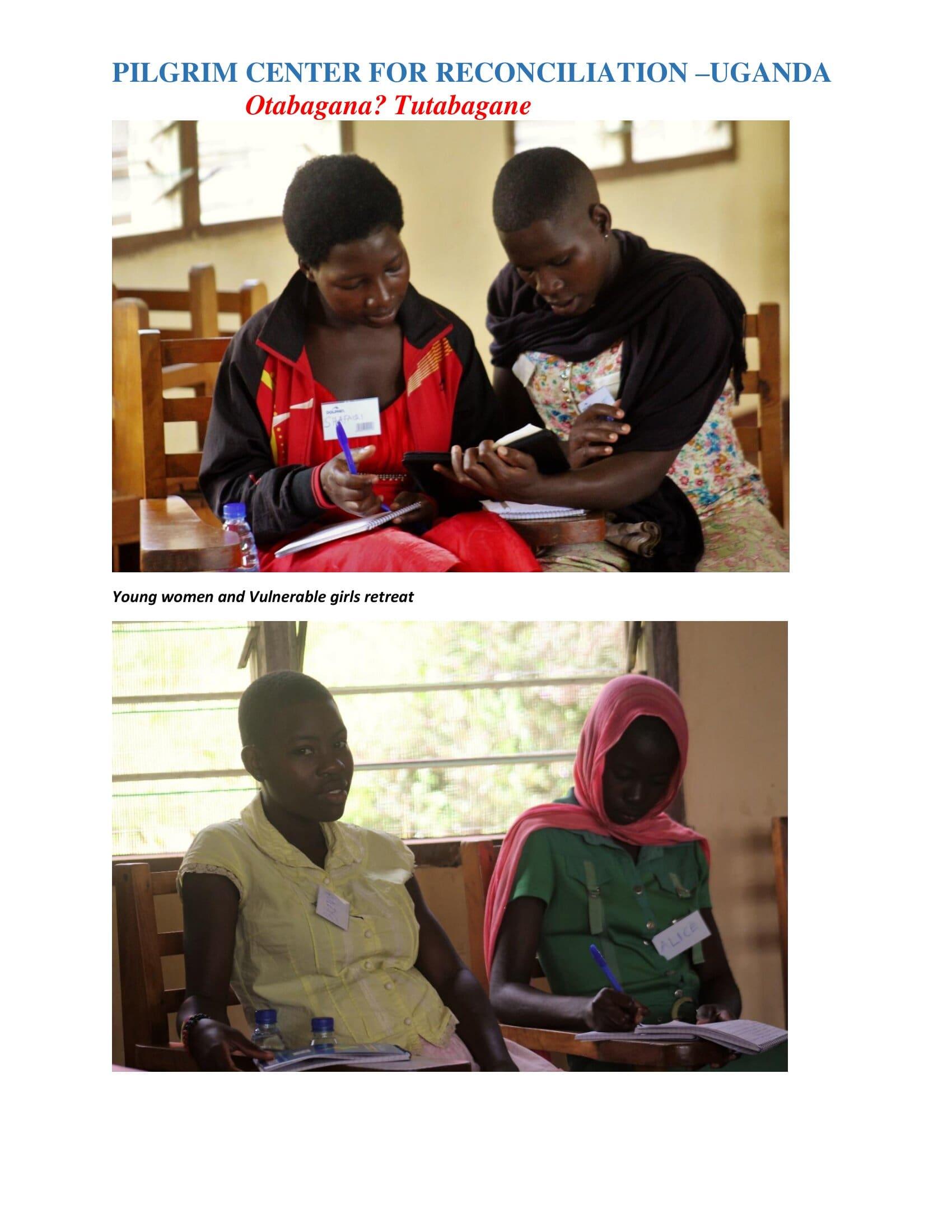 Pirigrim center for reconcilation -Uganda _0010-min