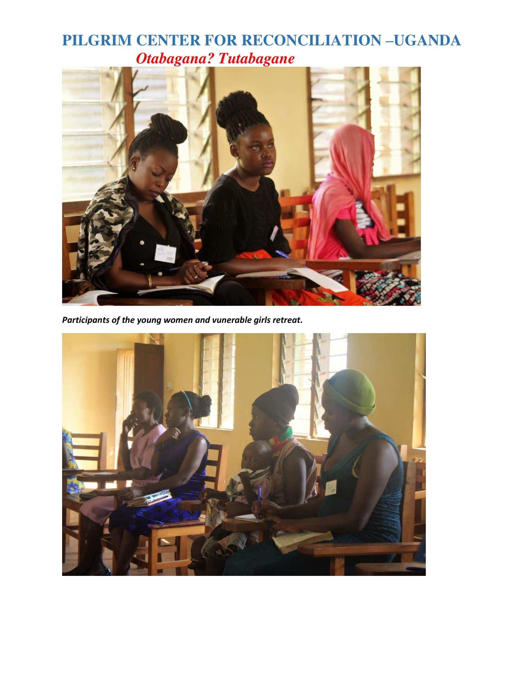 Pirigrim center for reconcilation -Uganda _0011-min