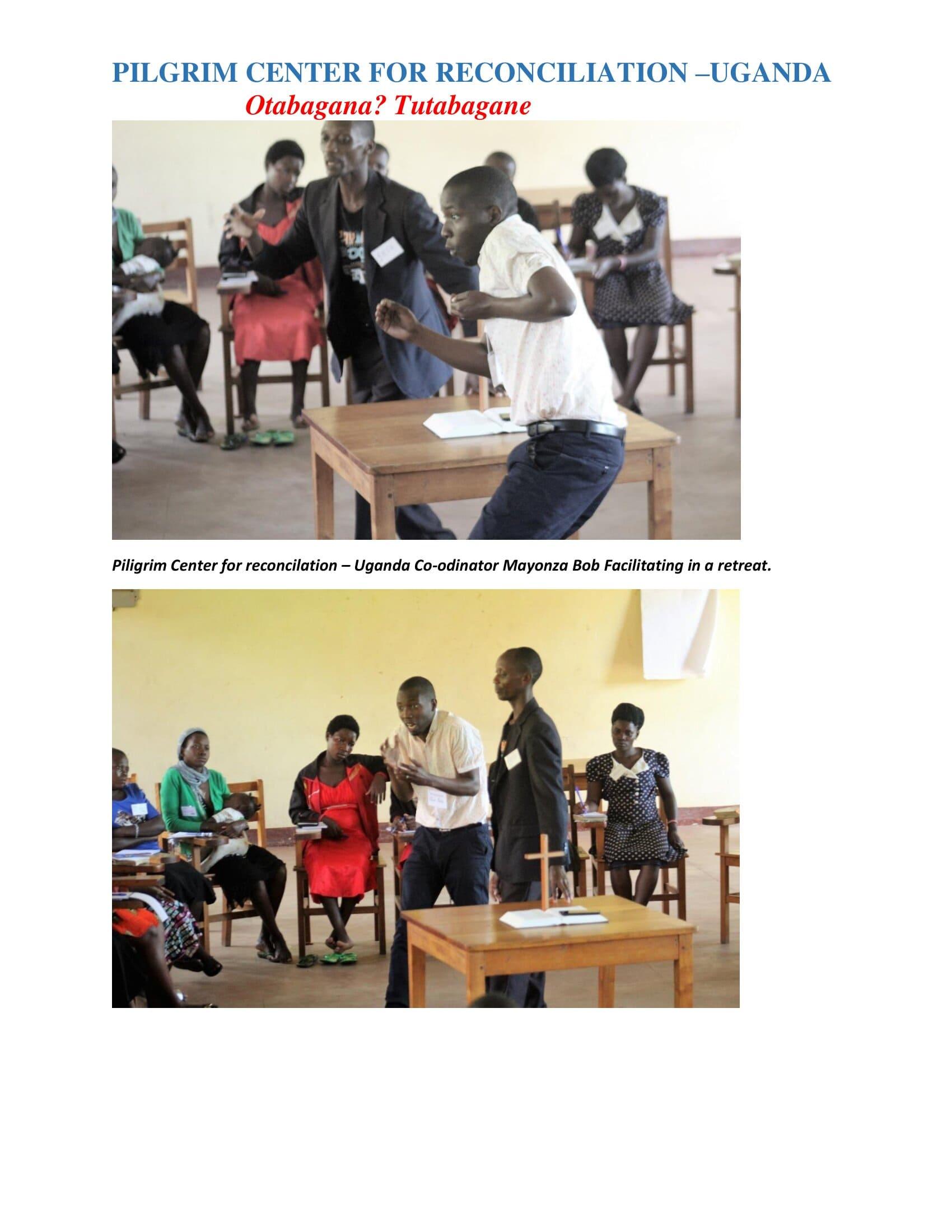 Pirigrim center for reconcilation -Uganda _0012-min