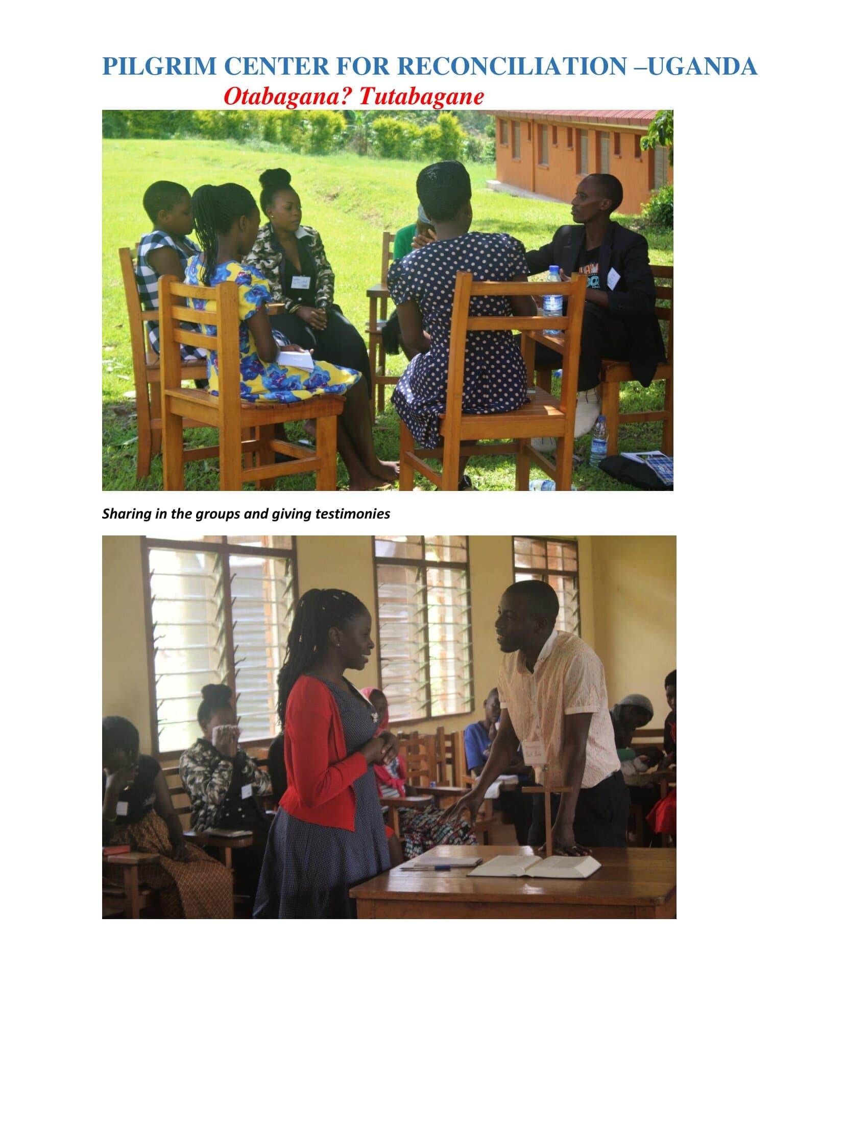 Pirigrim center for reconcilation -Uganda _0013-min