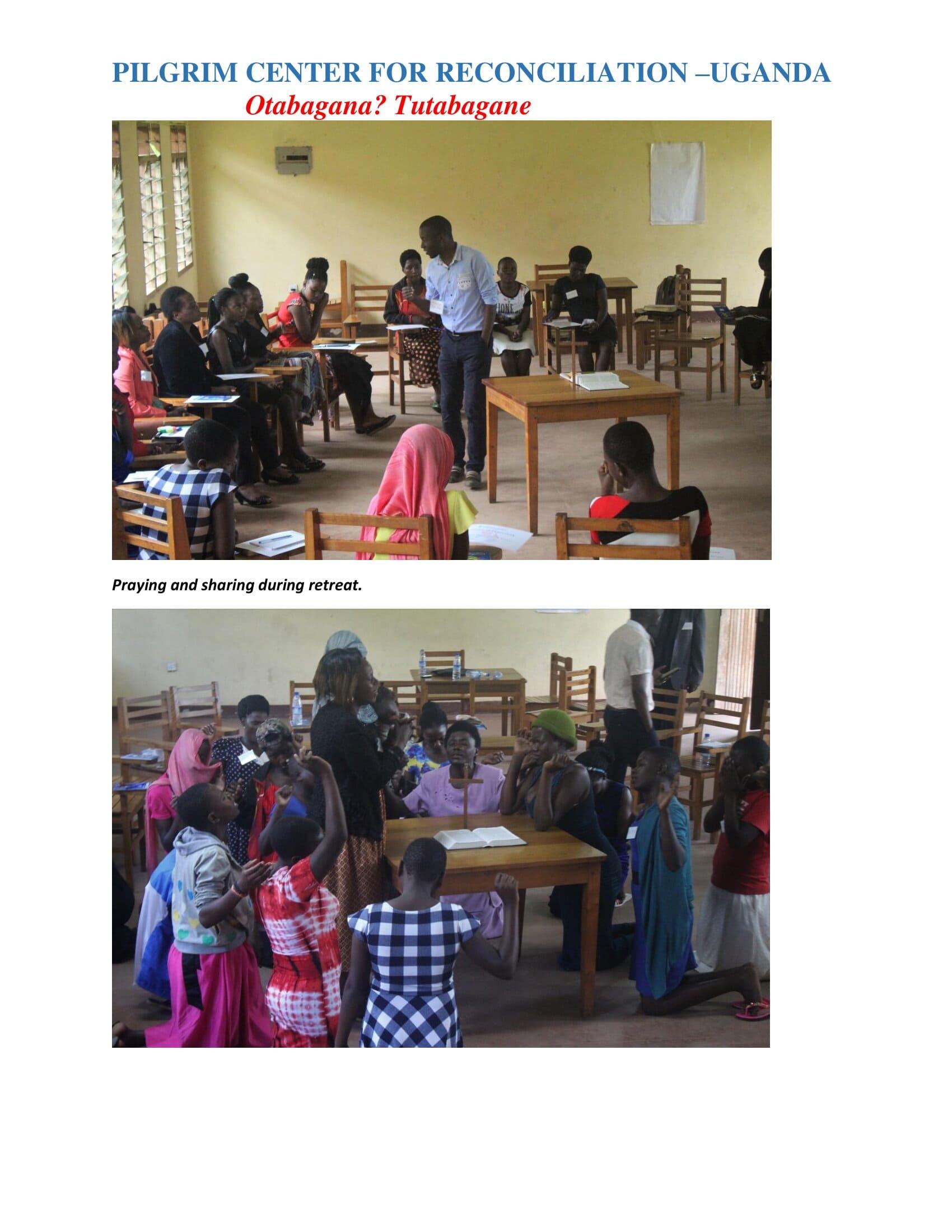 Pirigrim center for reconcilation -Uganda _0014-min