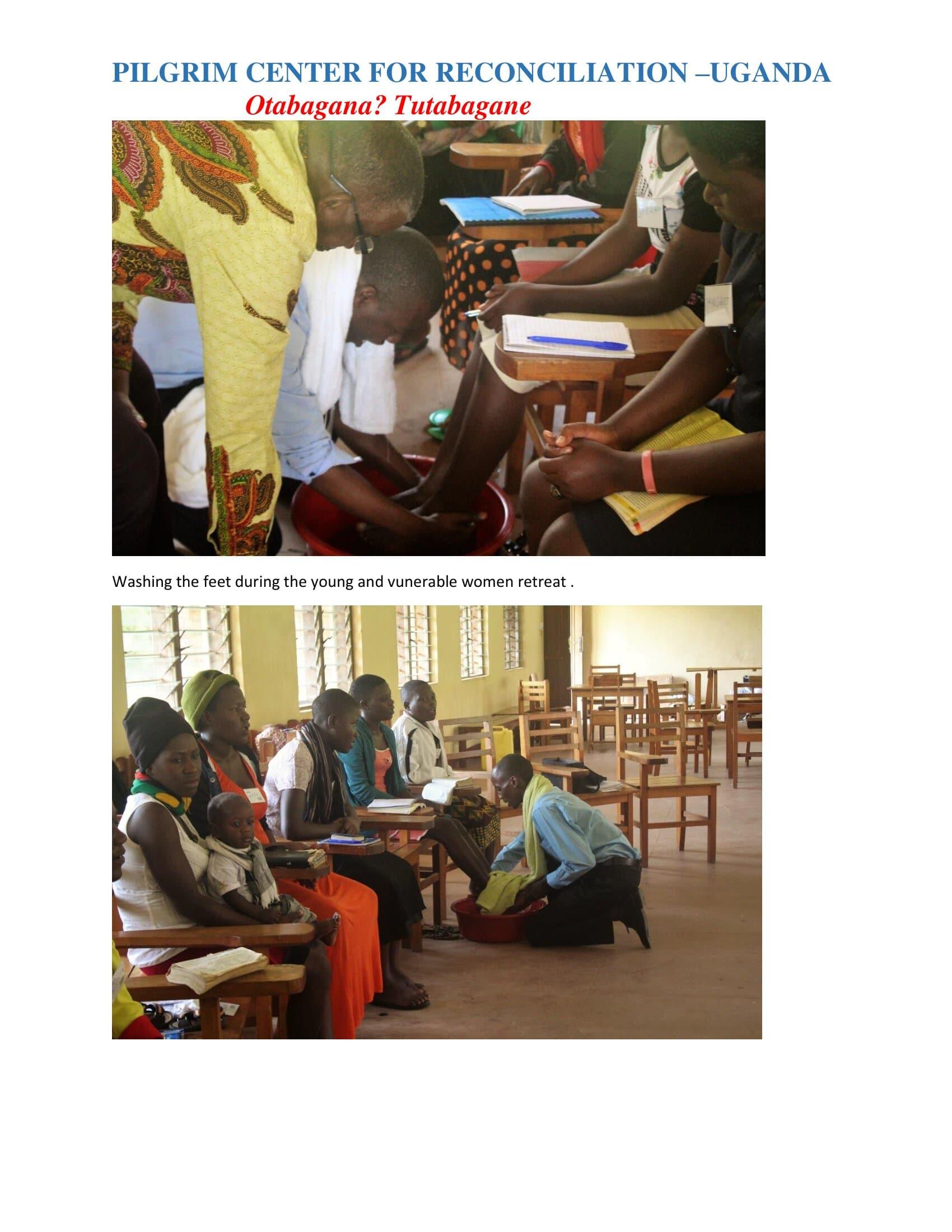 Pirigrim center for reconcilation -Uganda _0015-min
