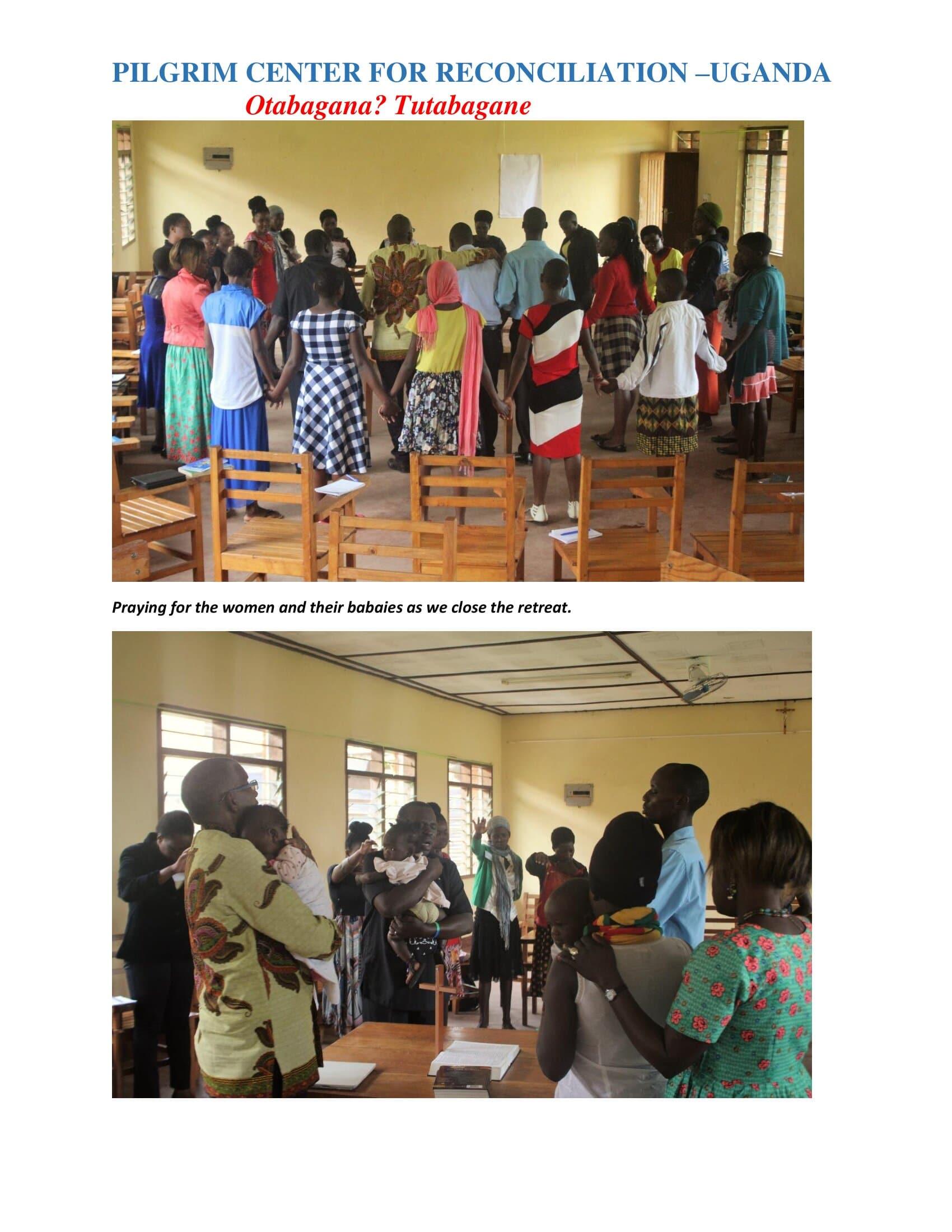 Pirigrim center for reconcilation -Uganda _0016-min
