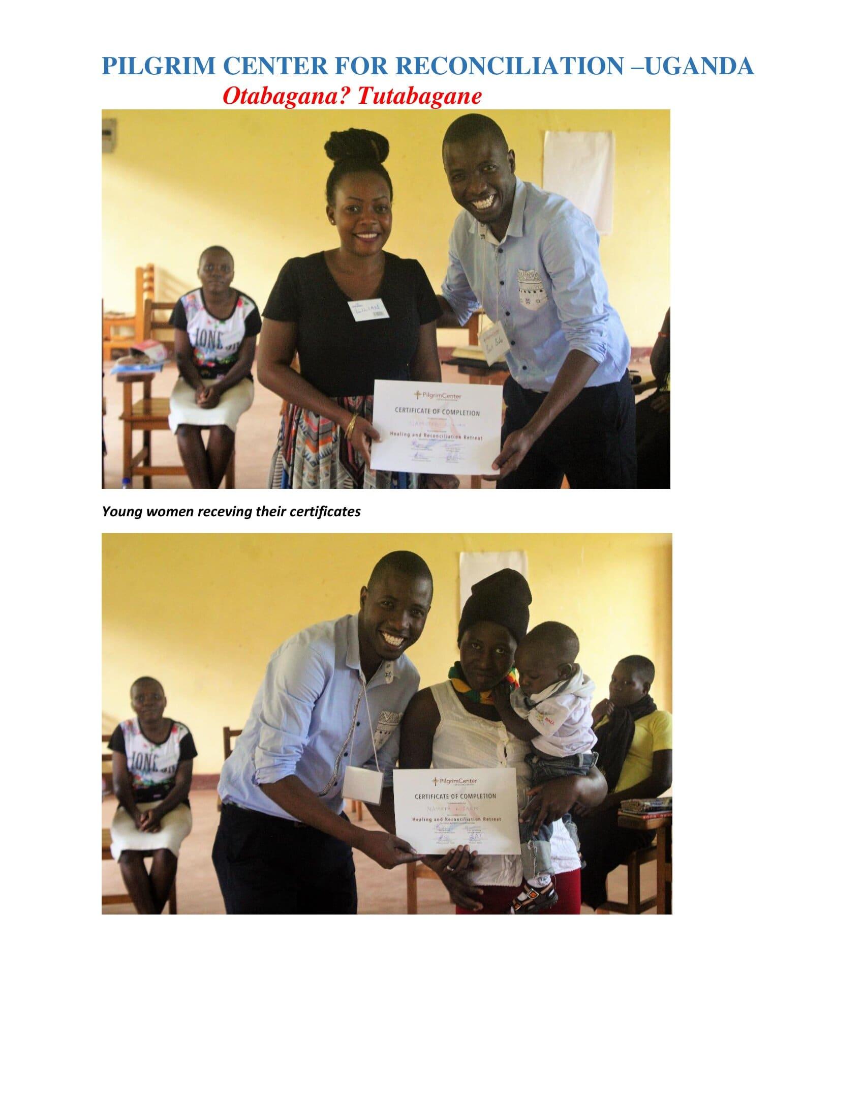 Pirigrim center for reconcilation -Uganda _0018-min