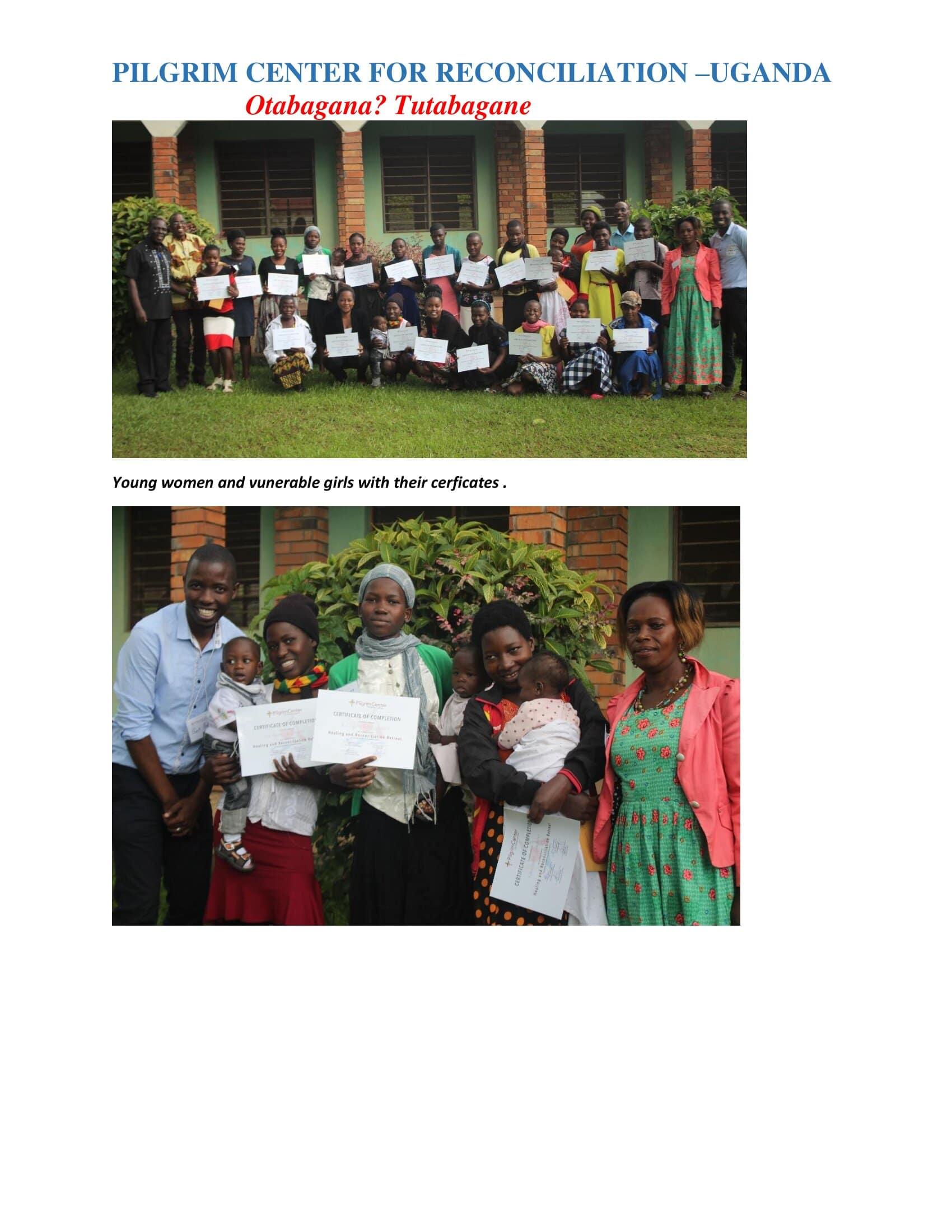 Pirigrim center for reconcilation -Uganda _0019-min