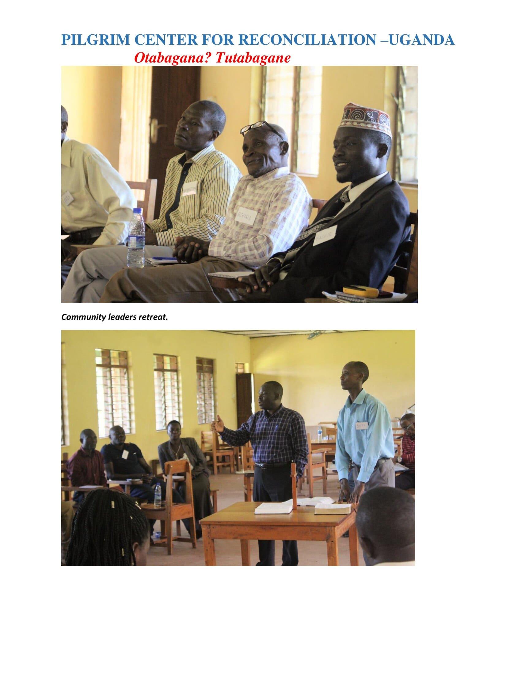 Pirigrim center for reconcilation -Uganda _0020-min
