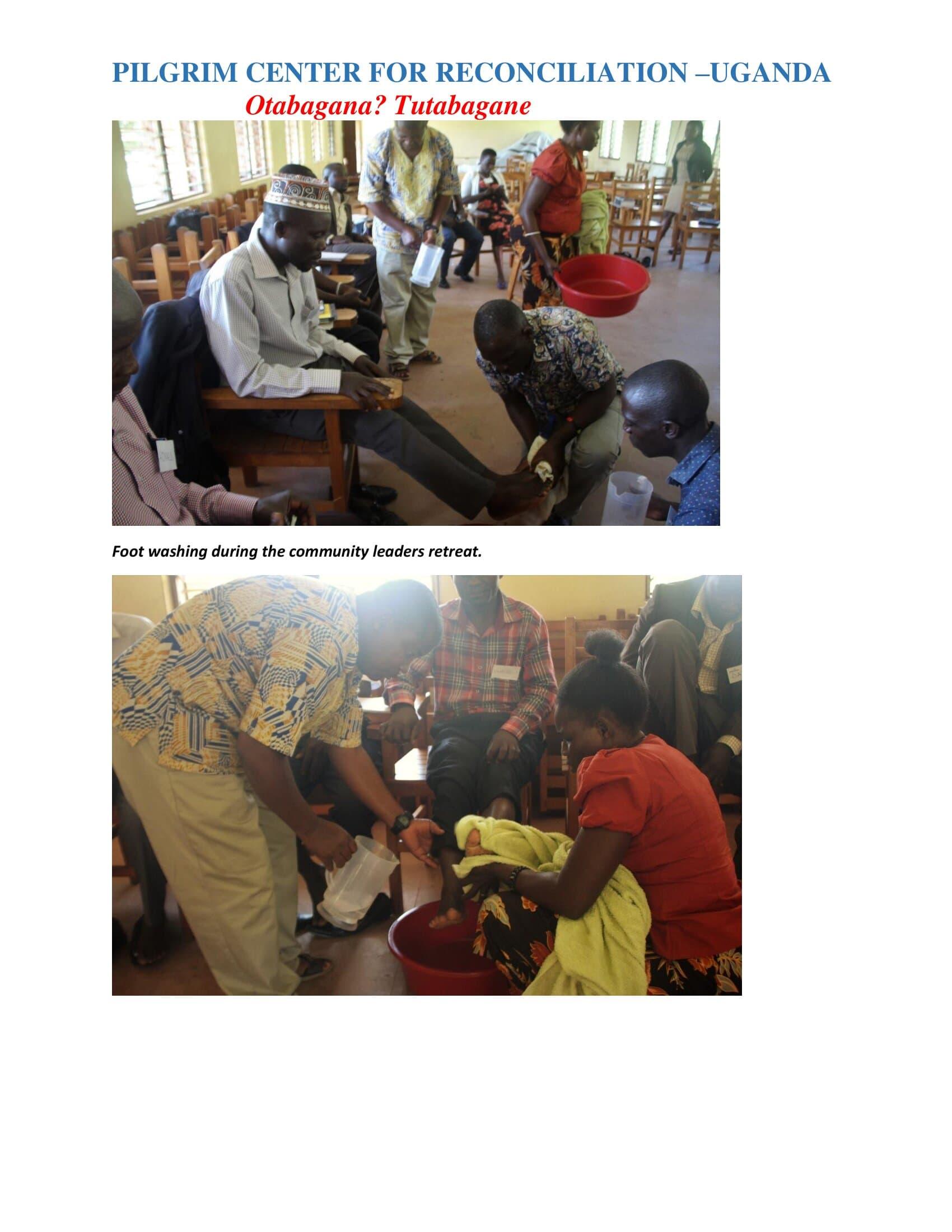 Pirigrim center for reconcilation -Uganda _0022-min