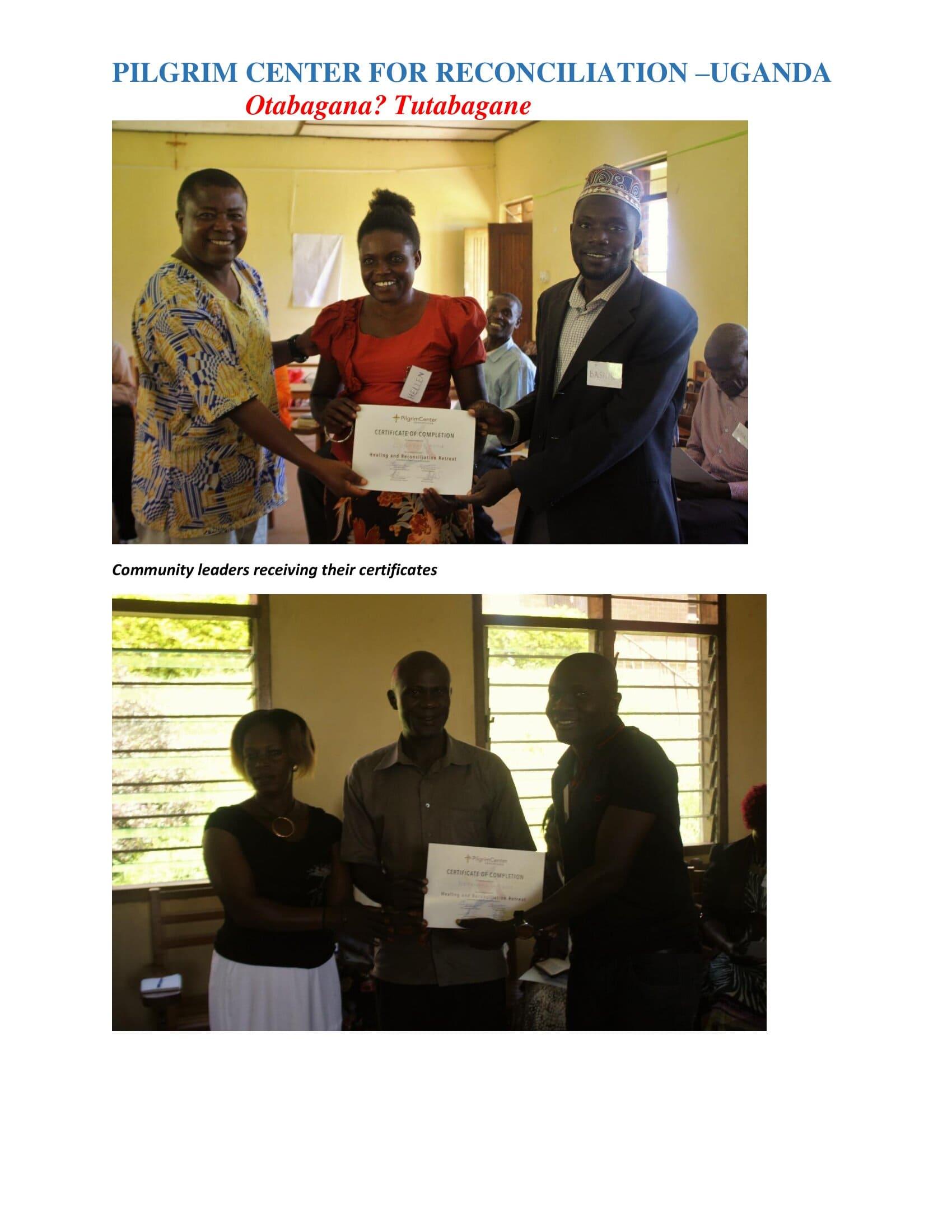 Pirigrim center for reconcilation -Uganda _0023-min