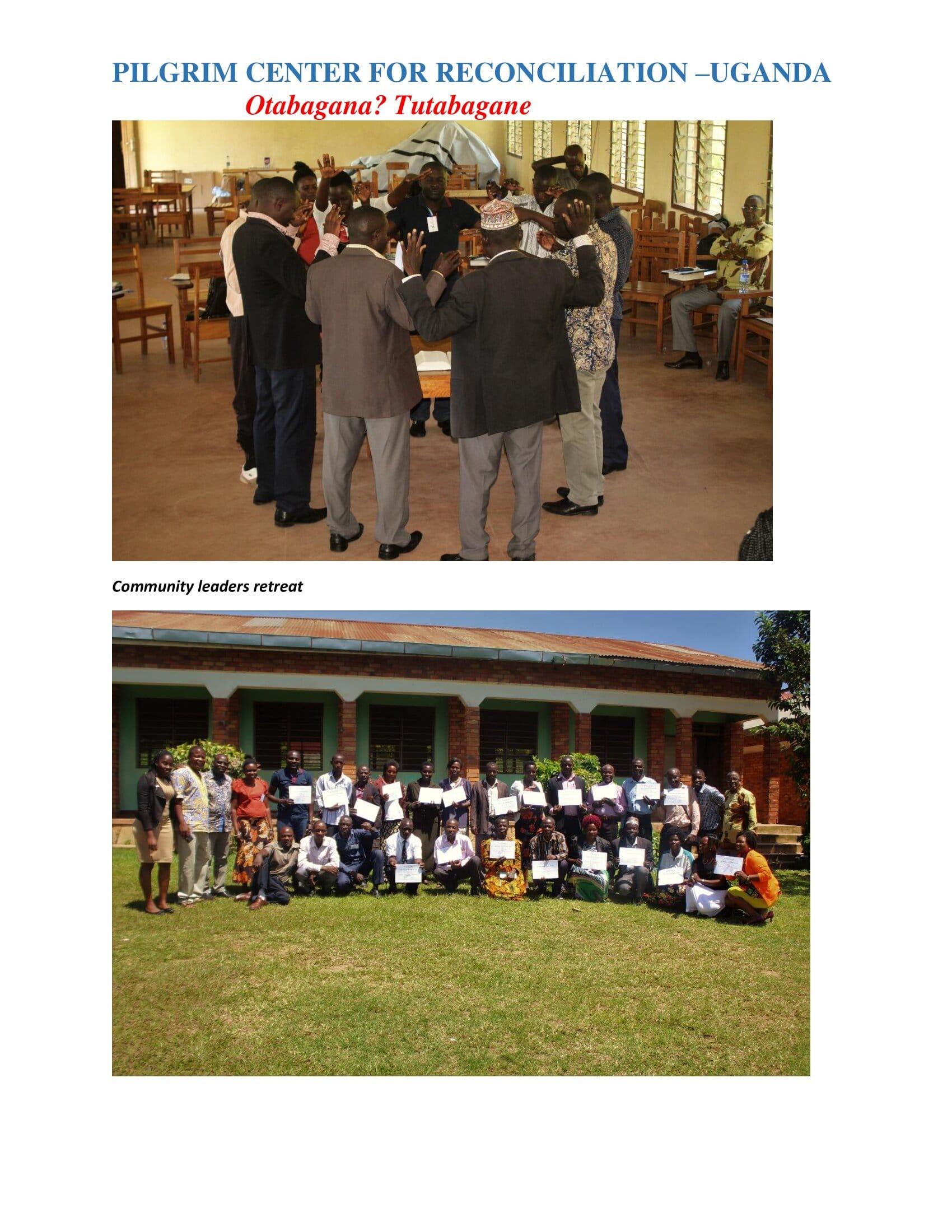 Pirigrim center for reconcilation -Uganda _0024-min