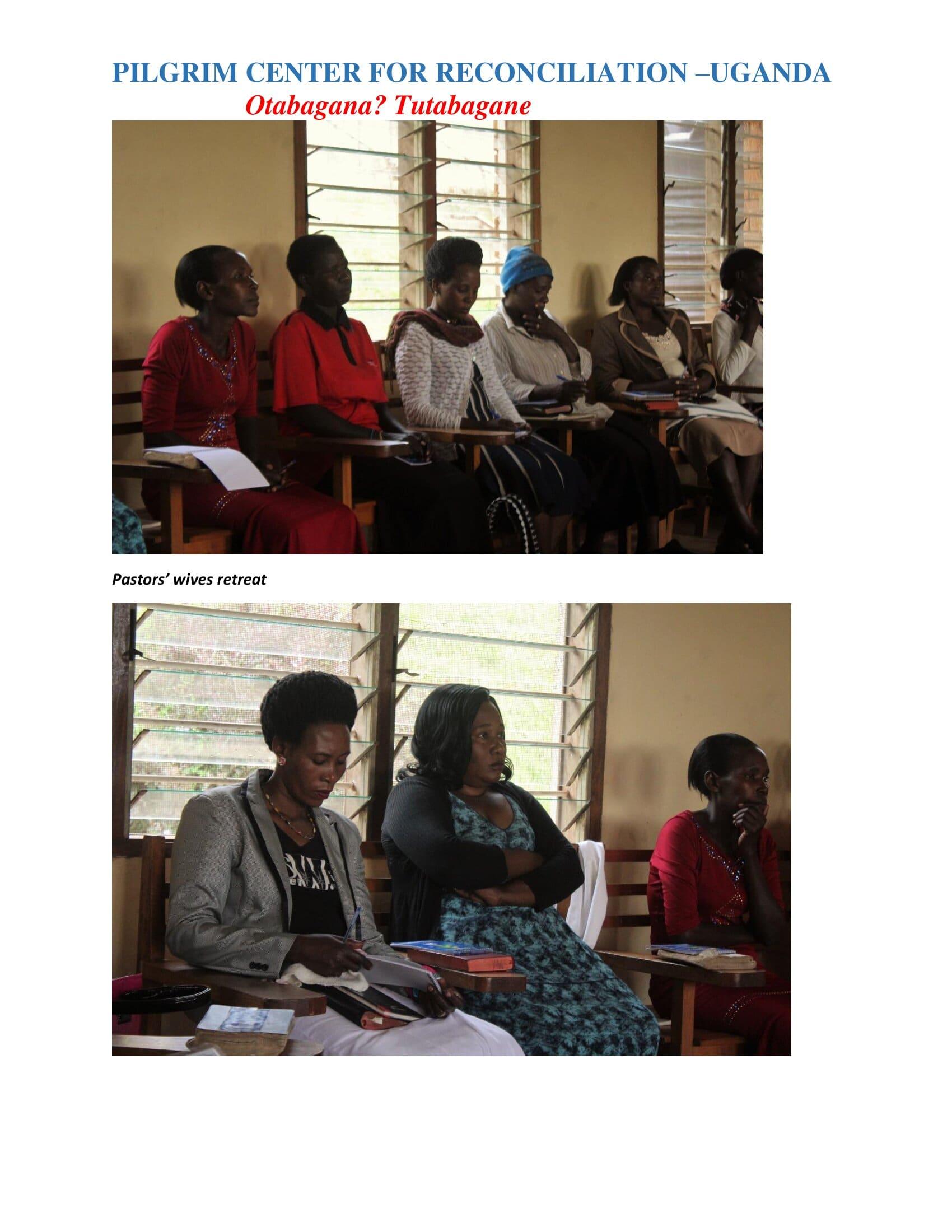 Pirigrim center for reconcilation -Uganda _0025-min