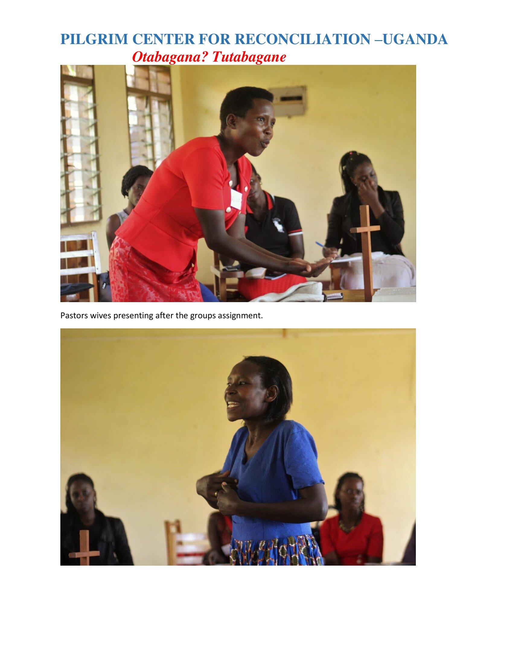 Pirigrim center for reconcilation -Uganda _0026-min