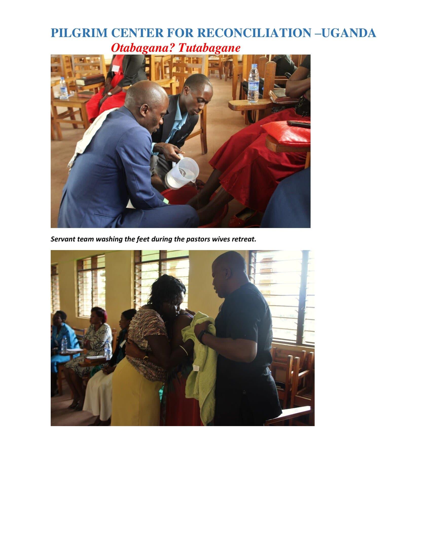 Pirigrim center for reconcilation -Uganda _0027-min