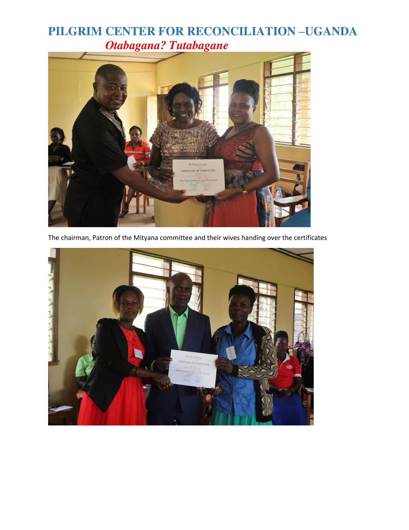 Pirigrim center for reconcilation -Uganda _0028-min