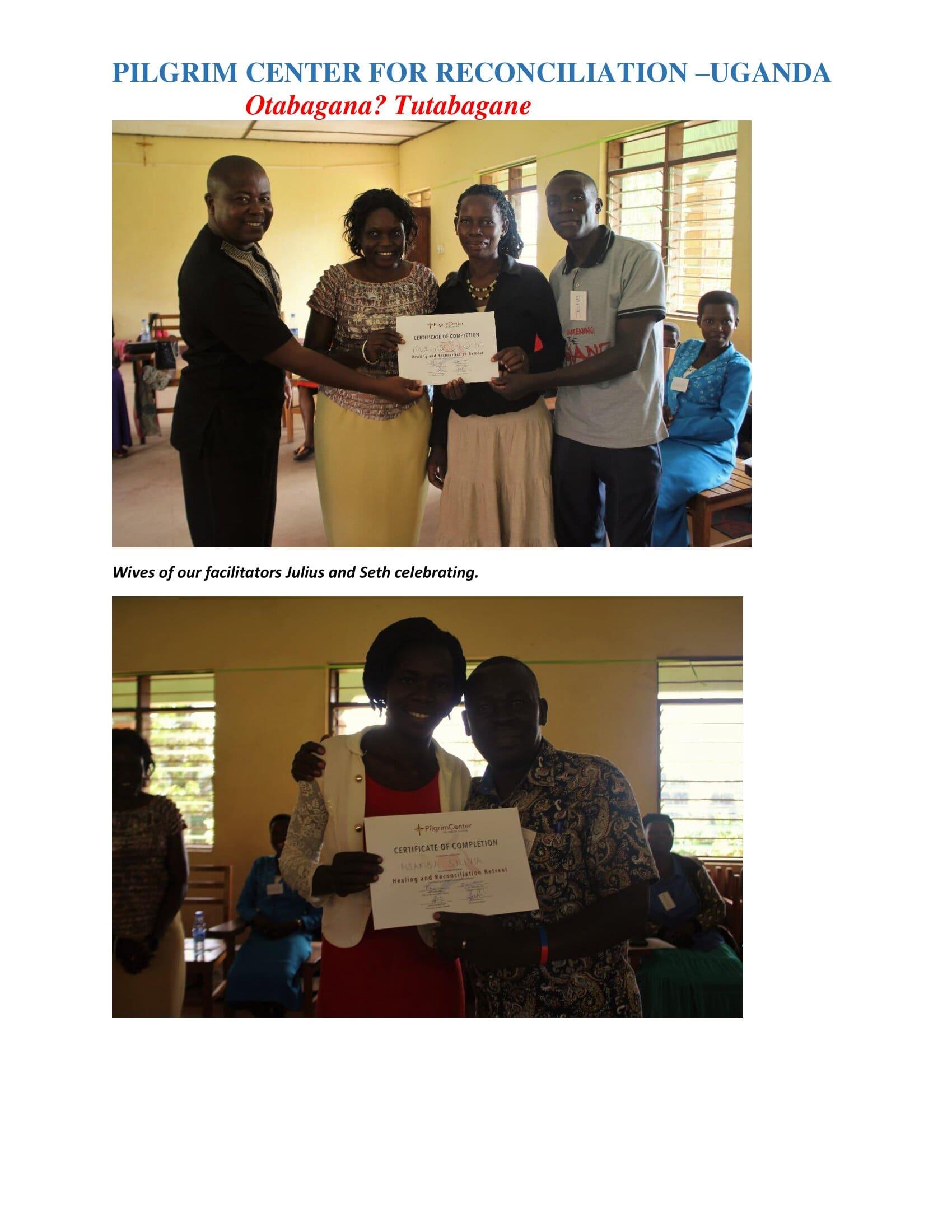 Pirigrim center for reconcilation -Uganda _0029-min
