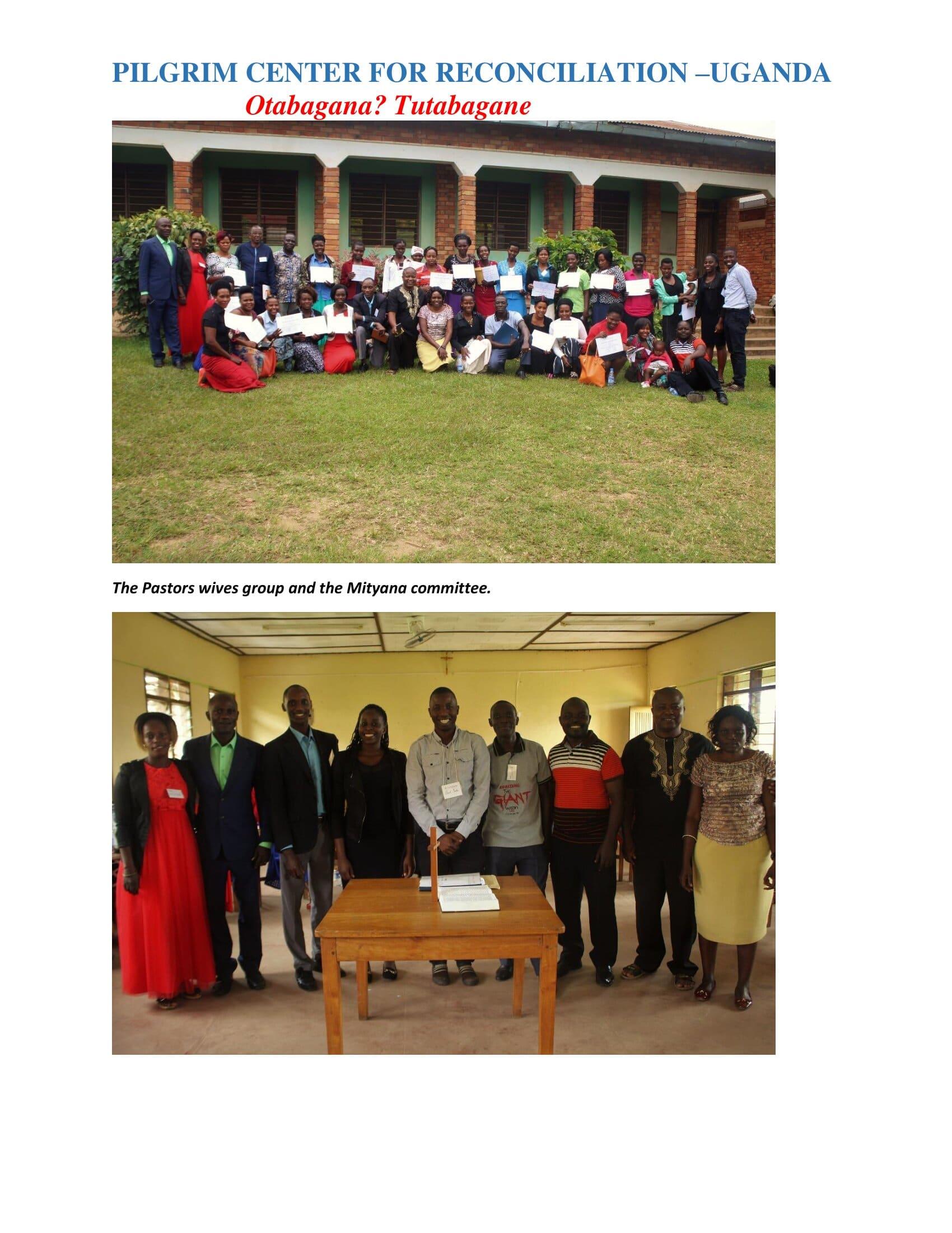Pirigrim center for reconcilation -Uganda _0030-min